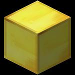 File:Gold block.png
