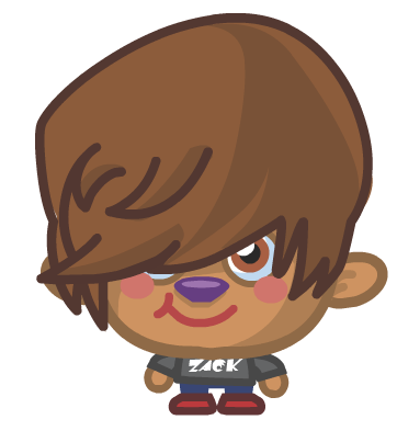 File:Zack 7.png