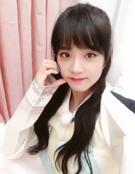 Jisoo IG Update 150218 3