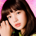 Lisa for CRUUM Japan 2018