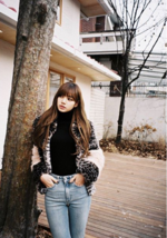 Lisa IG Update 240218