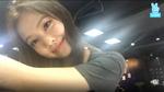 Jennie V Live 2017-07-16