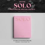 SOLO Photobook Special Edition 2