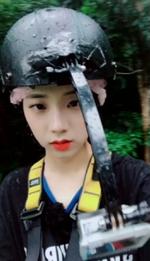 Jisoo IG Update 260218 7