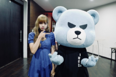 Lisa IG Update 180811