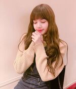 Lisa IG Update 270318