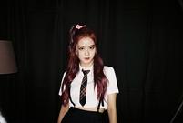 Jisoo IG Update 280817 3