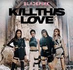 BLACKPINK-KILL-THIS-LOVE-Teaser-poster