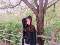 Chaeyoung IG Update 2