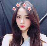 Jisoo IG Update 180821