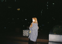 Lisa IG Update 181121 8