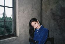 Jennie IG Update 300318 (4)