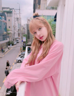 Lisa IG Update 180701 4