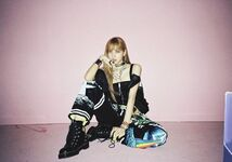 Lisa IG Update 260618 3