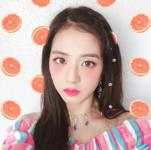 Jisoo IG Update 180805 6