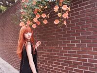 Lisa Insta Update photo by Rosé 4