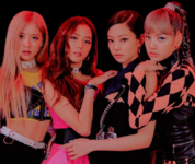 BLACKPINK Kill This Love Promotional Image 3