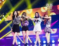 BLACKPINK AIIYL Inkigayo Win 8