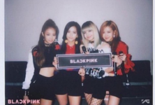 BP SBS INKIGAYO BACKSTAGE 2
