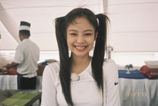 Jennie IG Update 100218 4
