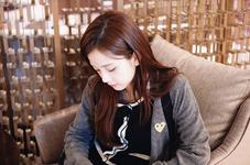 Jisoo IG Update 070318 8