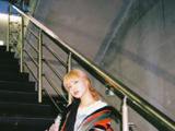 Lisa/Facts