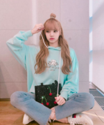 Lisa IG Update 180707 3