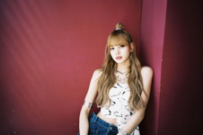 Lisa IG Update 180710 4