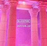 BLACKPINK Comeback Teaser