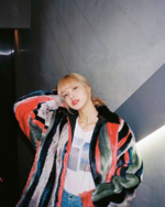 Lisa/Facts | BLACK PINK Wiki | FANDOM powered by Wikia