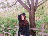 Chaeyoung IG Update 3