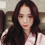 Jisoo IG Update 180811 5