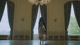 Jennie - 'SOLO' M V Screenshot 17