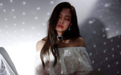 Jennie Channel plus update 041217 3