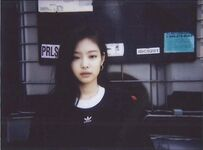 Jennie IG Update 190618 (1)
