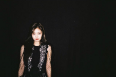Jennie IG Update 210218 4