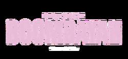 Boombayah Logo