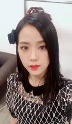 Jisoo IG Update 050917