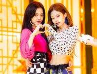 SBS Inkigayo Jensoo 180613