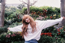 Lisa IG Update 181004