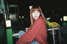 Lisa IG Update 061117 3