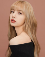 Lisa for Moonshot Korea 2019