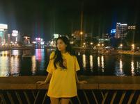 Jisoo IG Update 180818 5