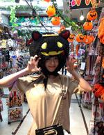 Jisoo IG Update 311017 2