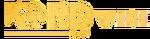 Kard wiki wordmark