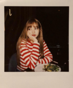 Lisa IG Update 180911 4