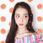 Jisoo IG Update 180805 3