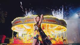 Jennie - 'SOLO' M V Screenshot 34