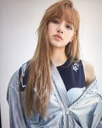 Blackpink-lisa-nonagon-lookbook-shooting-2018-photo