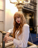 Lisa IG Update 180915
